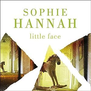 Little Face Hörbuch