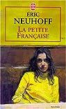 La Petite Française - Prix Interallié 1997 par Neuhoff