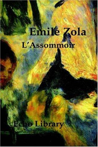 Download L'Assommoir PDF
