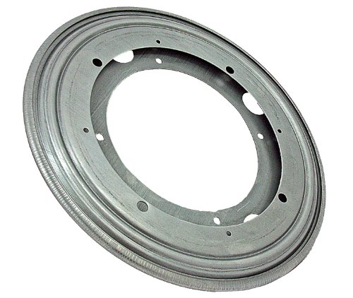 750-lbs-capacity-9-lazy-susan-bearing-5-16-thick-turntable-bearings-vxb-brand