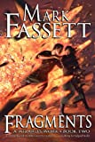 Fragments - A Wizard's Work Book Two