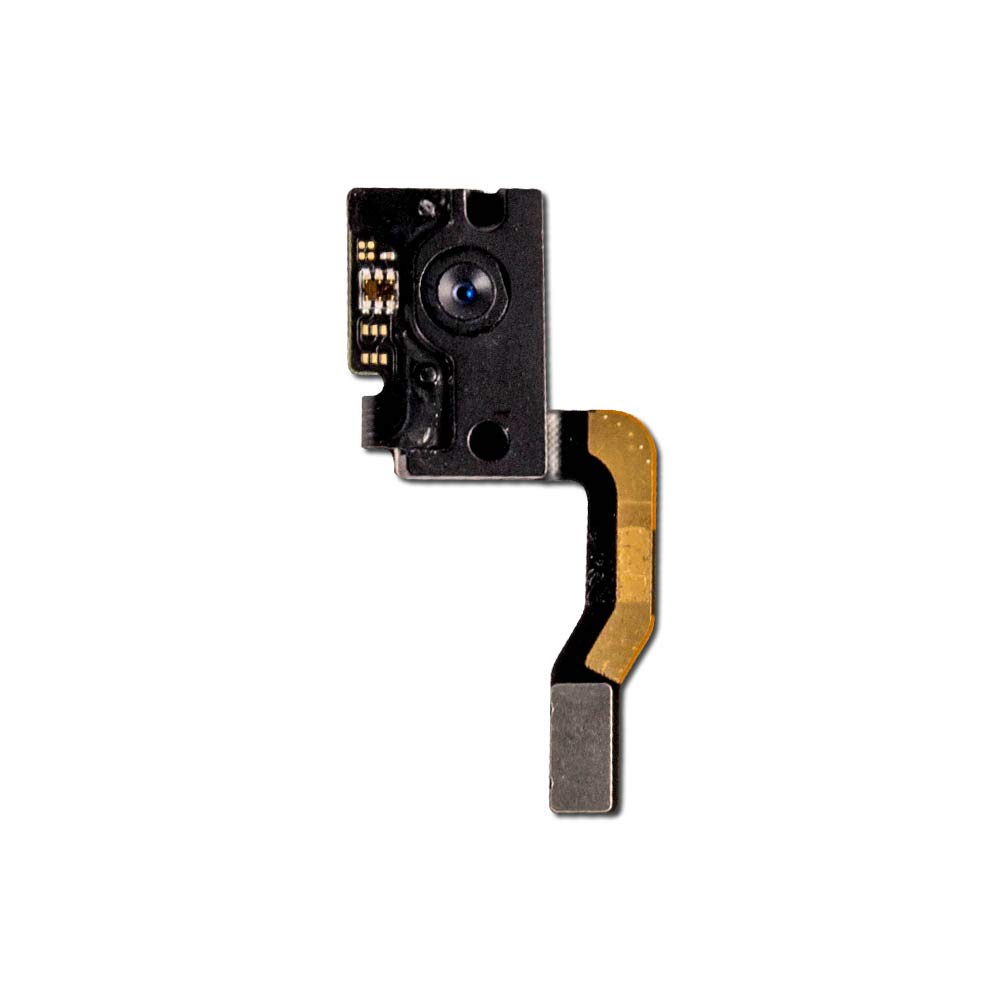 Front Camera for Apple iPad 4 (A1458, A1459, A1460)