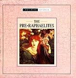 Pre-Raphaelites, Book Sales, Inc. Staff, 0785809880