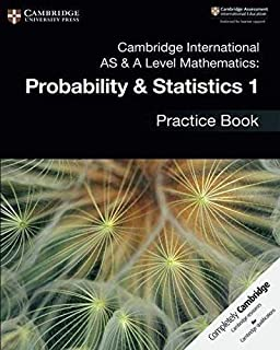 Cambridge International AS and A Level IT Coursebook with CD