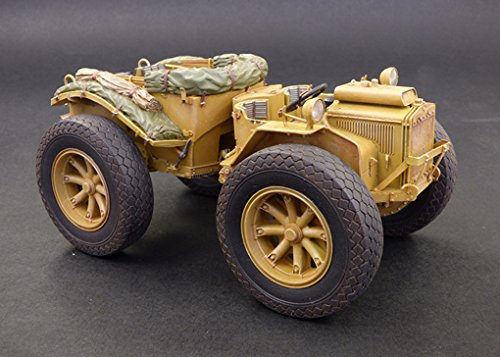 plus-model-135-pavesi-p4-with-tyres-resin-pe-model-kit-475