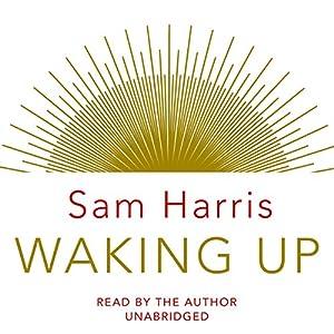 Waking Up Audiobook