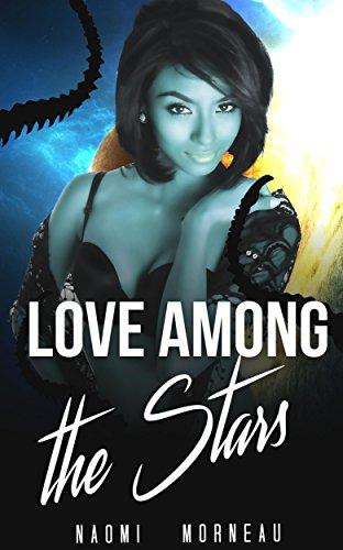Love Among the Stars
