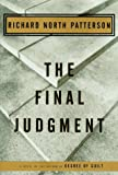The Final Judgment, Richard North Patterson, 0679429891