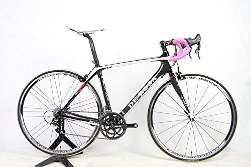 DE ROSA(デローザ) R848(R848) ロードバイク 2013年 -サイズ B07DHNSF3M