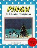 Pingu Celebrates Christmas