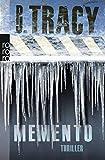 Memento (Monkeewrench, Band 4)