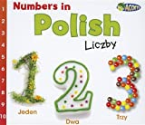 Numbers in Polish - Liczby, Daniel Nunn, 1432966758