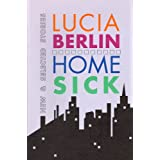 Homesick: New and Selected Stories