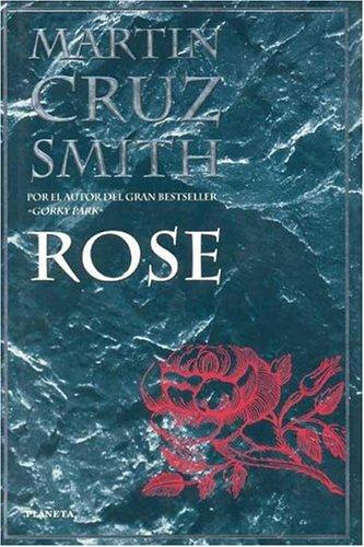 Rose (Coleccion Bestseller Mundial)