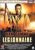 Le Légionnaire - Édition Prestige [Édition Prestige]