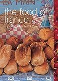 Food of France