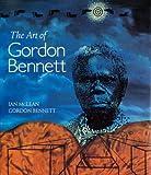 Gordon Bennett, Ian McLean, 905703221X