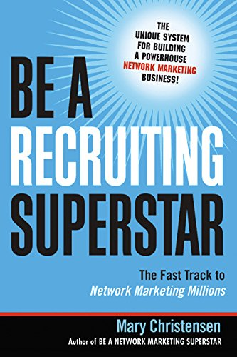 Network Marketing Books Search Results King Zonesmaking Web Better