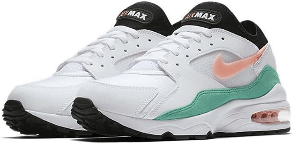 Nike Air Max 93 Watermelon 306551 105