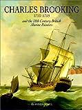 Charles Brooking 1725-1759 and the 18th Century British Marine Painters