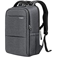 Inateck Professional Backpack Compatible with DJI Mavic 2...