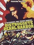 8 Dicembre 1941 Tokio Ordina: Distruggete Pearl Harbor by takashi shimura