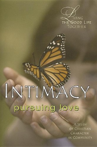 intimacy-pursuing-love-leaders-guide