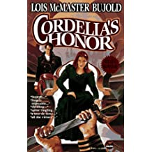 Cordelia's Honor (Trade Paperback)