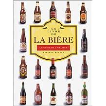 Livre de la bière Le