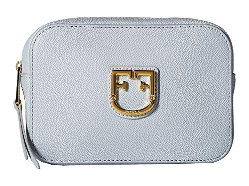 Furla Women's Belvedere Medium Belt Bag Violetta One Size