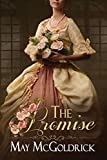 The Promise: (Prequel to Pennington Series)
