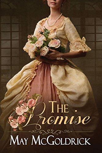 - The Promise: (Prequel to Pennington Series)