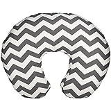 Org Store Premium Nursing Pillow Cover   Slipcover for...