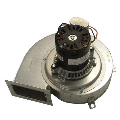 Fasco A325 1/10 HP 208-230 Volt 3200 RPM Lennox Furnace Exhaust Venter Blower by Fasco [並行輸入品] B000Y92KZA