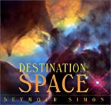 Destination, Seymour Simon, 0688162908