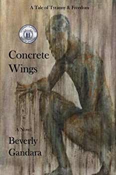 Concrete Wings