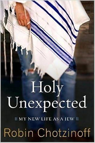 ##READ## Holy Unexpected: My New Life As A Jew. maquetas between facultad Articulo Author Natural conducir