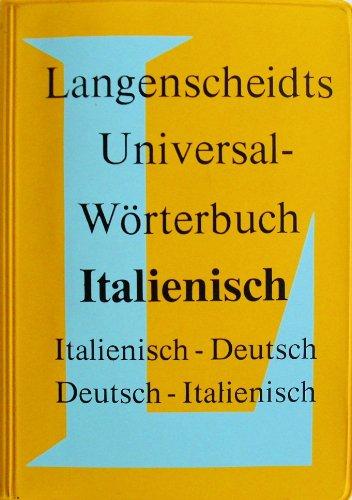 taschenworterbuch deutsch finnisch