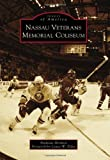 Nassau Veterans Memorial Coliseum (Images of America)
