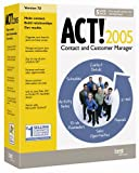 ACT! 2005 (5 User Pack)