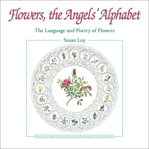 flowers-the-angels-alphabet-the-language-and-poetry-of-flowers