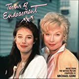 Terms of Endearment (OST) (2CD)