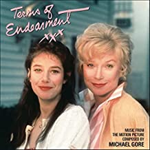 Terms of Endearment