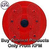 KPM Tummy Twister (Multicolour)