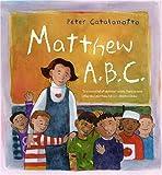 Matthew A.B.C.