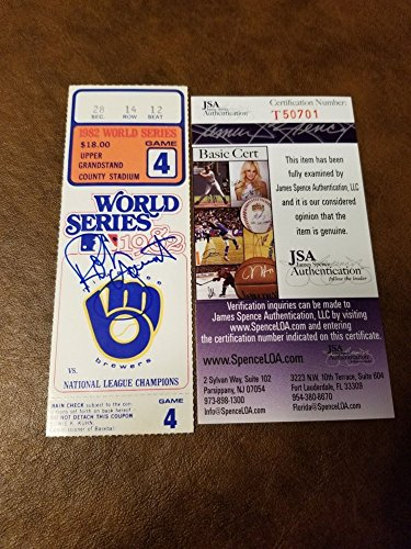 Brewers tickets coupon code