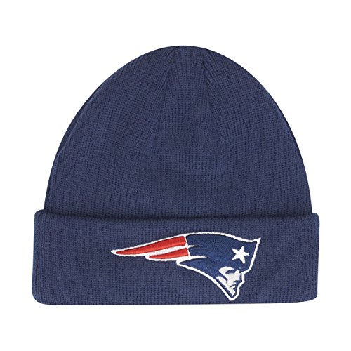 new england patriots baby beanie price compare. Black Bedroom Furniture Sets. Home Design Ideas