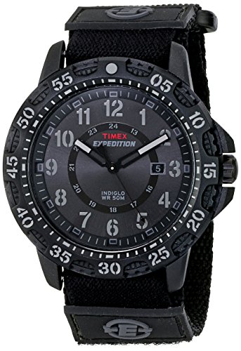 timex-mens-t49997-expedition-gallatin-black-fast-wrap-velcro-strap-watch