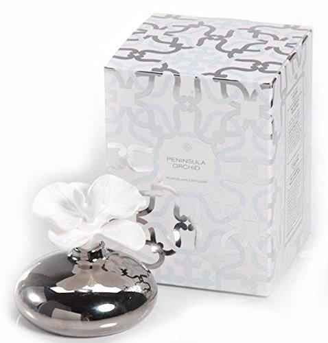 zodax-illuminaria-porcelain-diffuser-peninsula-orchid-17oz-50ml