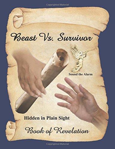 Beast Vs. Survivor